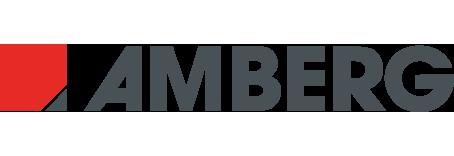 Amberg Retina Logo