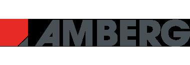 Amberg Mobile Retina Logo